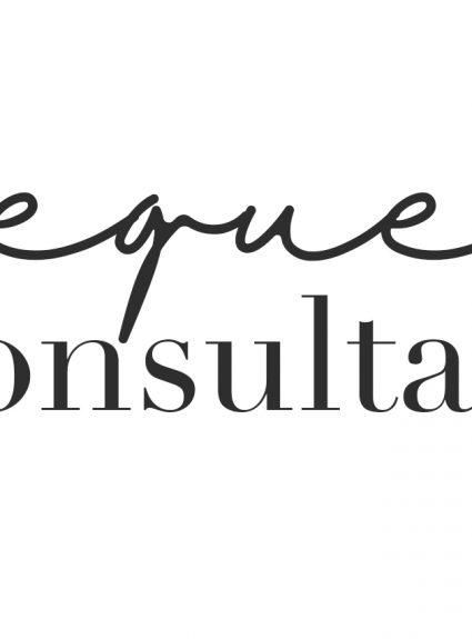 Introducing: Digital Design Consultations!