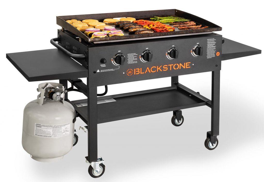 Best Deal Blackstone Griddle