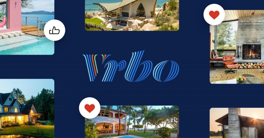 VRBO Vacation